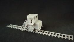 modellbau meiner modellbahn